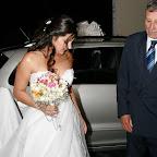 vestido-de-novia-mar-del-plata-buenos-aires-argentina__MG_6464.jpg