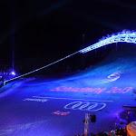 K.S.C. in Schladming - Eröffnung Ski-WM