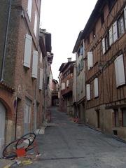 2009.05.21-040 rue de la Grand Côte