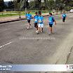 Allianz15k2014pto2-3915.jpg