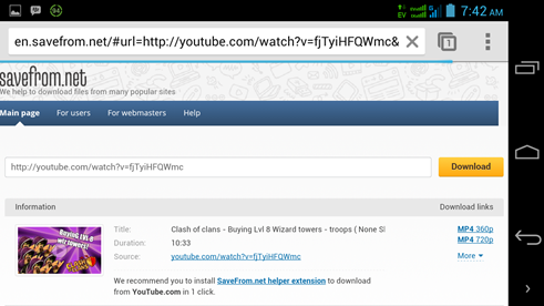 Cara-Download-Video-YouTube-Tanpa-So[3]