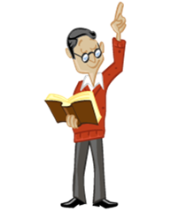 professor-homem