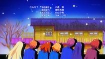 [rori] Sakurasou no Pet na Kanojo - 13 [880FC81D].mkv_snapshot_22.19_[2013.01.09_10.48.23]