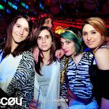 2015-02-14-carnaval-moscou-torello-27.jpg
