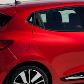 2013-Renault-Clio-4-Mk4-Official-38.jpg