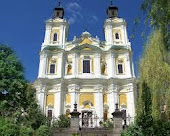 Свято-Троїцький собор