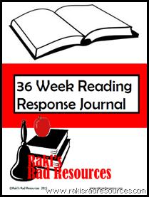 readingjournalcover9