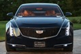 CadillacElmirajConceptReveal06.jpg