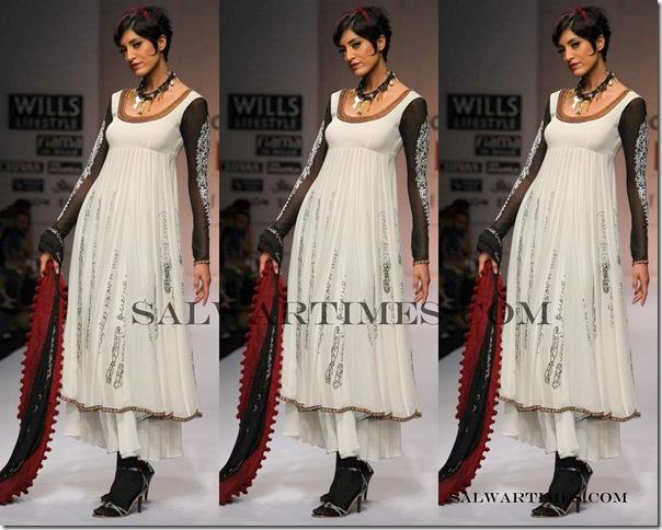 Joy_Mithra_Saalwar_Kameez