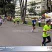 mmb2014-21k-Calle92-0669.jpg