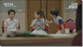 Plus.Nine.Boys.E06.mp4_000865064_thu