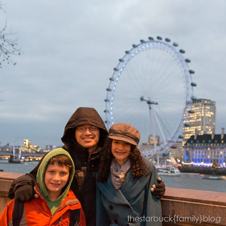 London England Day 1 blog-47
