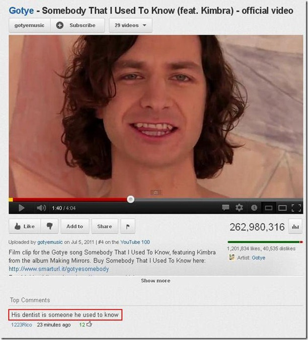 funny-youtube-comments-19
