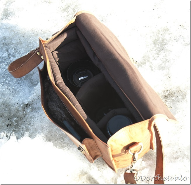 taskeindeni