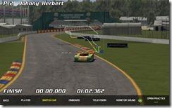 GTR2 2011-09-05 13-59-36-99