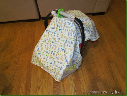 carseat tent 2.0 004