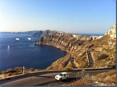 Santorini-Scooter-Hire