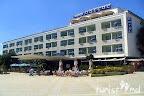 Фото 2 Odessos Hotel