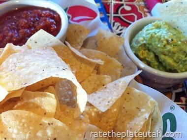 Chili's Chips2