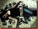 Depression_by_lilo_and_folo