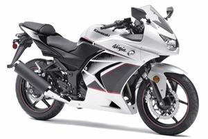 kawasaki-ninja-250-putih