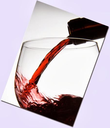 vinho-tinto-vinho-e-delicias