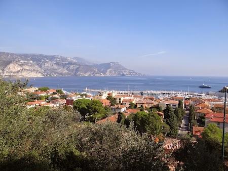 06. Coasta de Azur.JPG