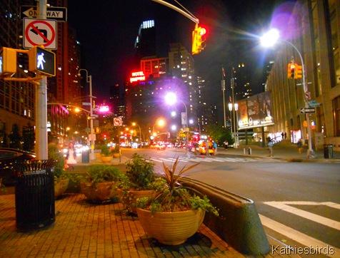 2. city streets-kab