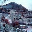 inverno_6_20101008_1553112274.jpg