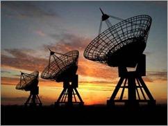 Antennas4