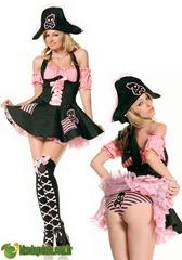 fantasia-carnaval-pirata