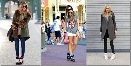 sneakers-e-moda-7