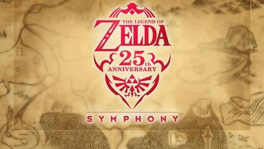 206975-zelda_25th_concert