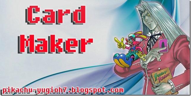 cardmaker3