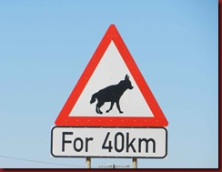 Road-signs-Namibia-(4)-for-web