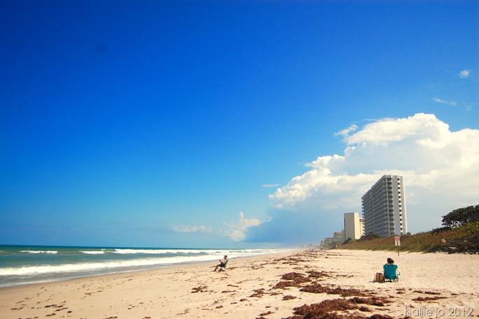 Beach63