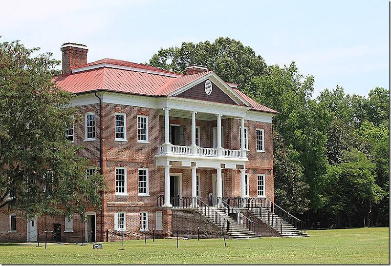 Charleston 2012 332