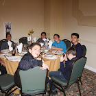 OIA KOFTE NIGHT 1-24-2014 034.JPG