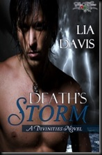 deathsstorm