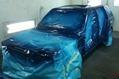 BMW-M3-E30-Touring-109