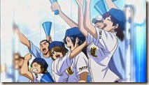 Diamond no Ace - 43 -13
