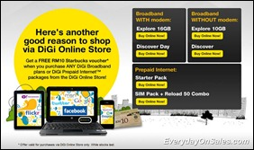 Digi-Free-Rm10-Starbucks-Voucher-2011-EverydayOnSales-Warehouse-Sale-Promotion-Deal-Discount