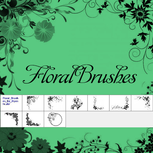 Floral_Brushes_by_Riyoshi.jpg