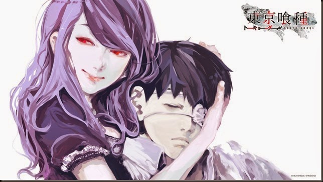 tokyo-ghoul-picture
