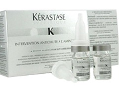 kerastase especifique