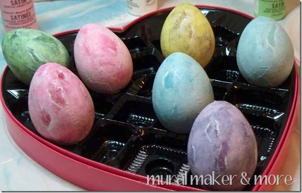 faux-finish-eggs-7