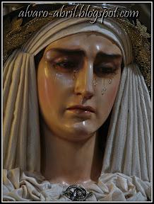 dolores-alcala-besamanos-2011-alvaro-abril-(4).jpg