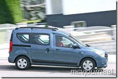 Dacia Dokker Autobild 04