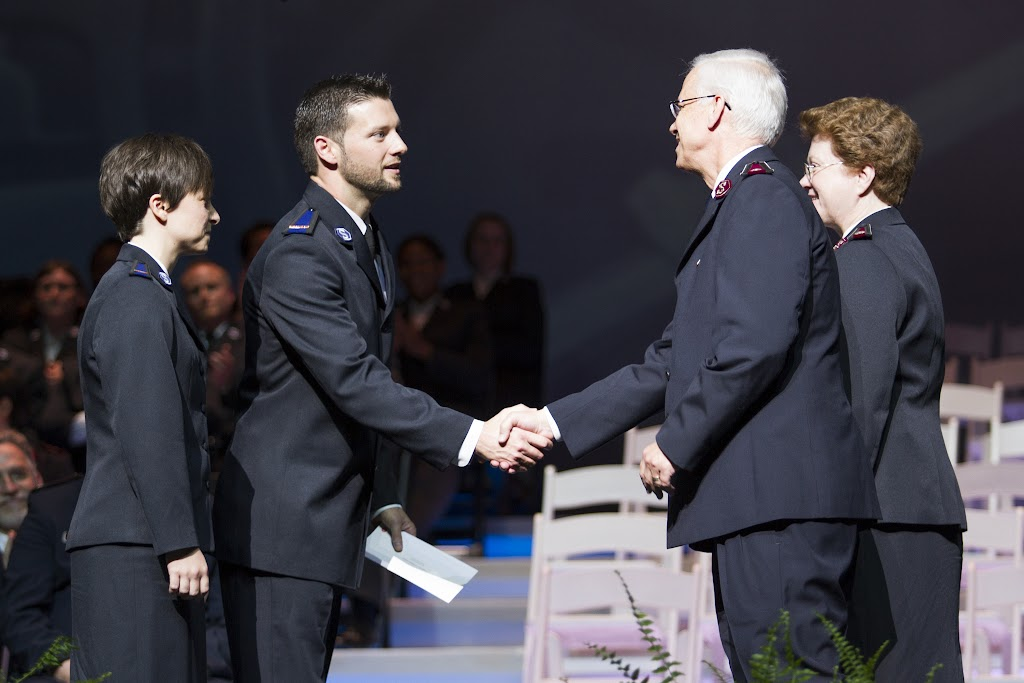 Commissioning-2014-Appointments-250