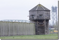 Fort Vancouver 01